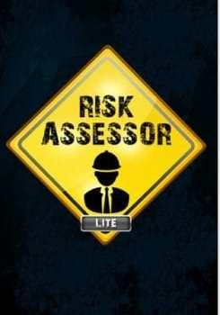 Risk Assessment tool App