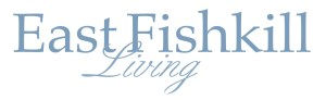 East Fishkill Living logo