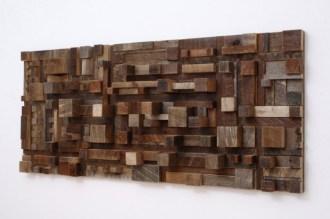 20-Creative-Handmade-Wall-Art-Pieces-17-620x413 (Style Motivation)