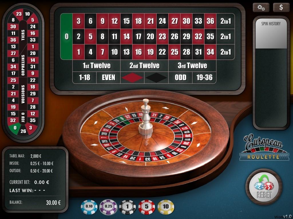 азартные игры без вложений с выводом денег на