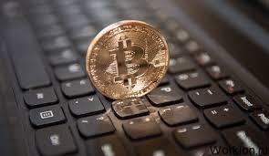 savjeti za zarađivanje više novca na bitcoinima waren buffet ulaganje u kriptovalutu