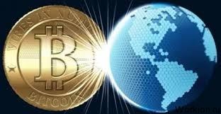 gbp a bitcoinnek