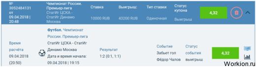 gyorsan 20 ezret keresni)