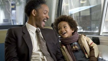 Inspirational movies based on true stories
