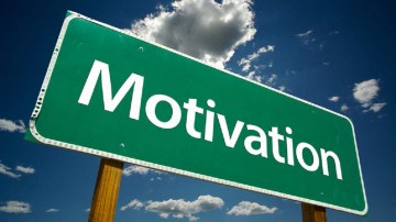 What motivates me as a student?