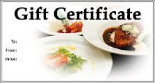 Workiton Certificate