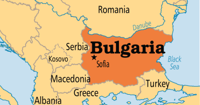 live-and-work-in-bulgaria