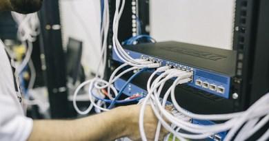 5 Brilliant Ways To Use Freelance Telecom Engineering