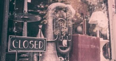 5 Unspoken Truths About Business Failures