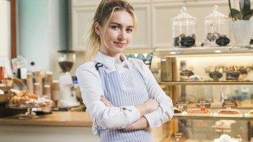 5 Habits of Successful Small Business Owners