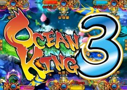 Want To Know Tricks About Oceans King 3