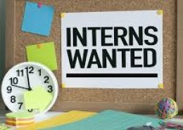 How to Find the Right Internship?