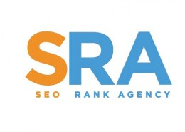 SEO Rank Agency Offering Facebook Marketing Services With Unbeatable Results