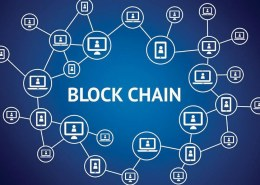 6 Significant Benefits Of Blockchain Technology In Mobile App Development