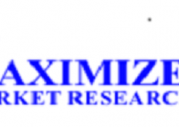 Global Luxury Shuttle Bus Market: Industry Analysis and Forecast 2020 -2026