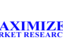 Global Powder Injection Molding Market-Industry Analysis and Forecast (2019-2027)