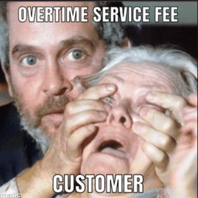 Over 50 Funny Hvac Memes And Air Conditioning Memes