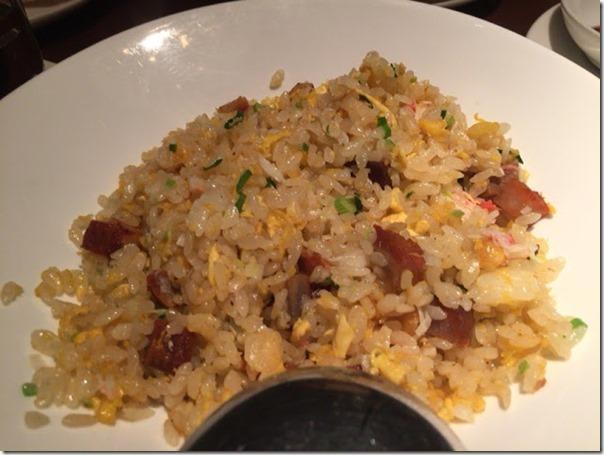 高級中華料理 ジョーズシャンハイ33
