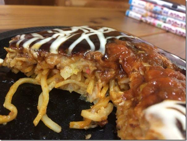 okonomiyaki_sui-topi-11