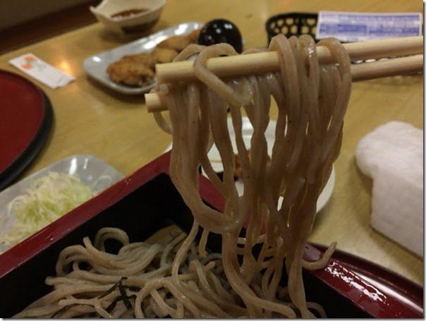 sagami-soba-udon7