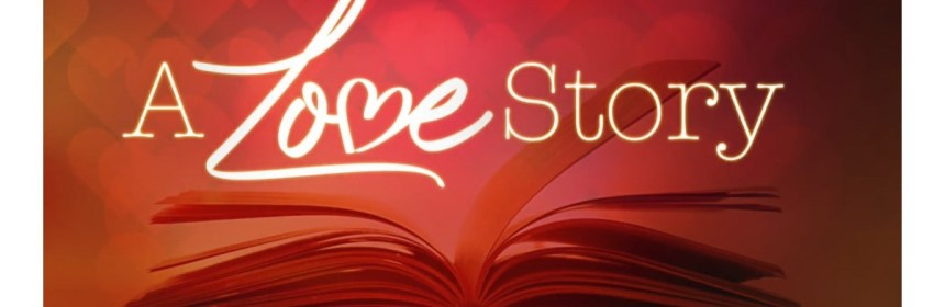 The Greatest Love Story, Our Stories, A Personal Story