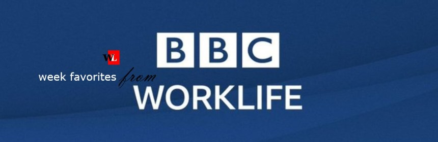 Worklifefeed_BBC Worklife 09-15-JAN-2021 Why self-compassion – not self-esteem – leads to success