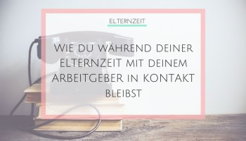 Kollegen sprüche elternzeit abschied Abschiedssprüche: Die