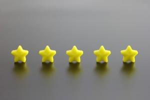 セールスライティングの5原則とは?