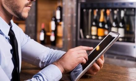 Marketing online para hostelería y cómo atraer público a un restaurante