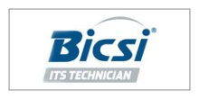 bicsi-its-technician