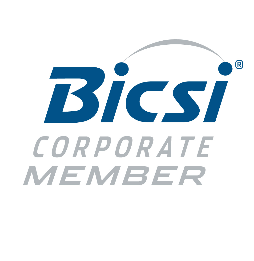 Do you know why it's good to be BISCI certified?