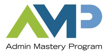 Admin Mastery_LOGO_clr BIG WHITE