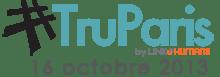#TruParis 2013