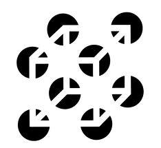 Gestalt2
