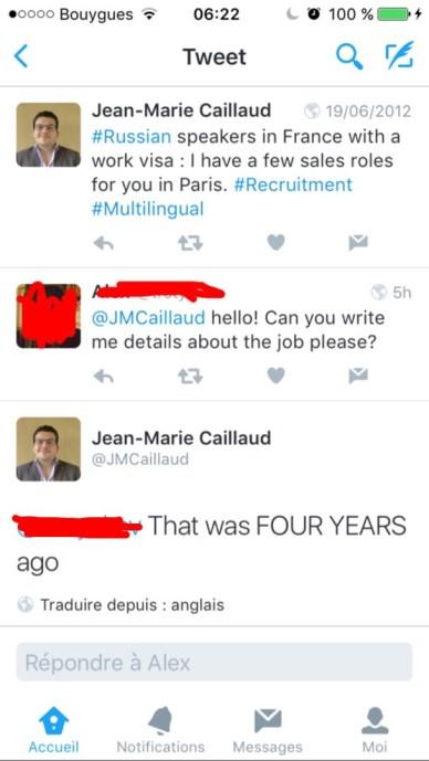 RecruitmentLag