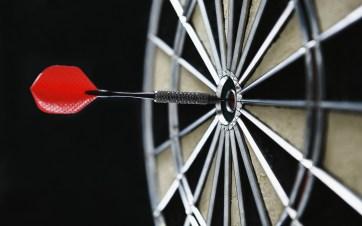darts_pic
