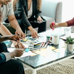Comment construire une grille d'évaluation efficace ?
