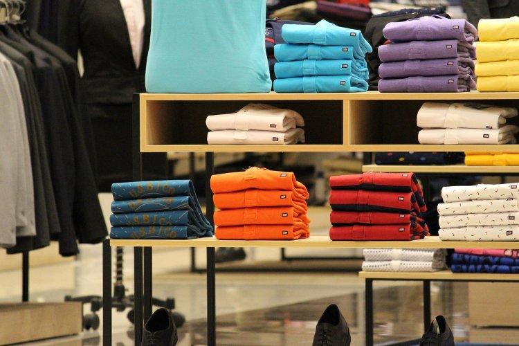Recrutement de cadres dans le retail et la distribution : 6 bonnes pratiques à connaître