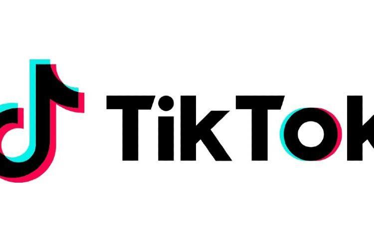 Recruter sur TikTok