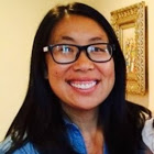 Grace Wu - Talent Matching Specialist at Workmonger