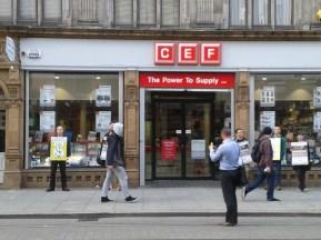2015-09-04 CEF