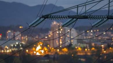 в Нью-Йорке подняли тарифы на электроэнергию для майнеров