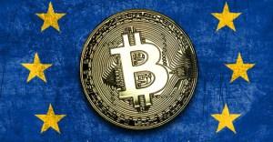 EBA против чрезмерного регулирования криптовалюты