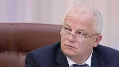 в Украине хотят легализовать майнинг