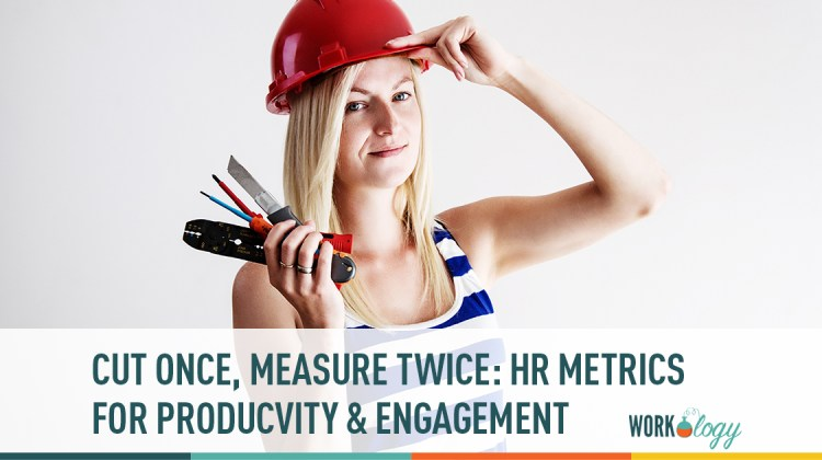Hr Metrics For Training, Retention & Engagement
