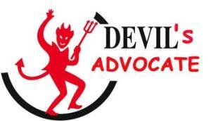 1743238916_devils_advocate_logo_x_xlarge