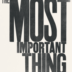 Most-Important