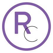 RepCapLogo