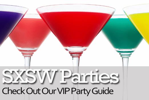 vip-party-slider