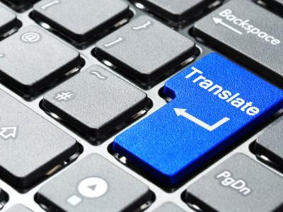 bigstock-Translate-button-on-keyboard-26940530